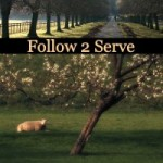 mailto:follow2serve{at}gmail{dot}com